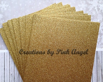 Cardstock Invitation Etsy