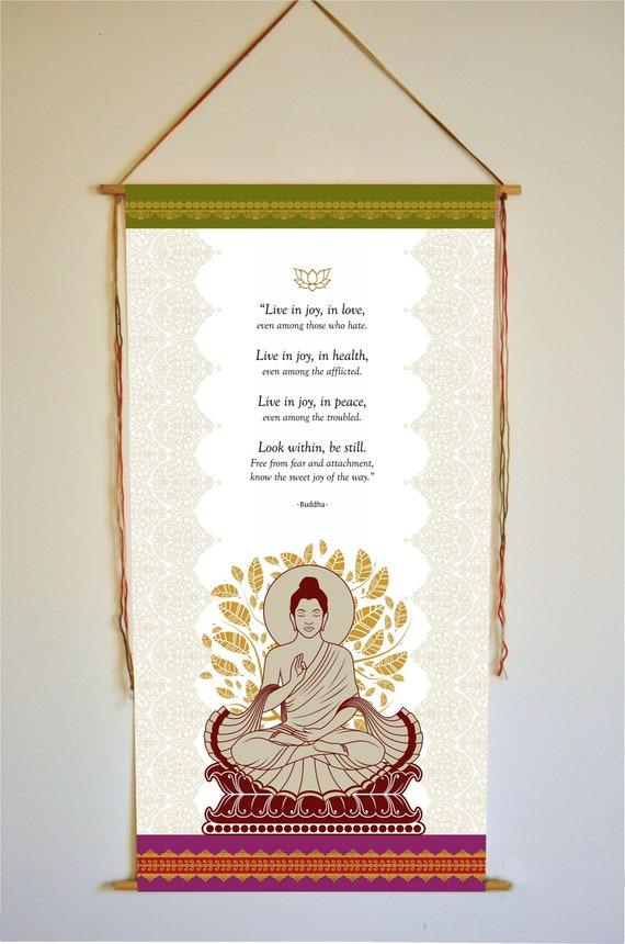 Citaten Schrijven Free : Boeddha buddha citaat inspirerende citaten inspirerende etsy