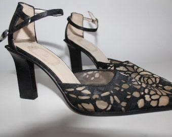 Dior scarpe  Etsy  Etsy  7ec1b2