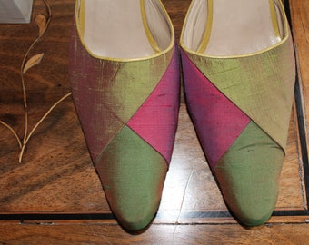 Christian Dior shoes size 37