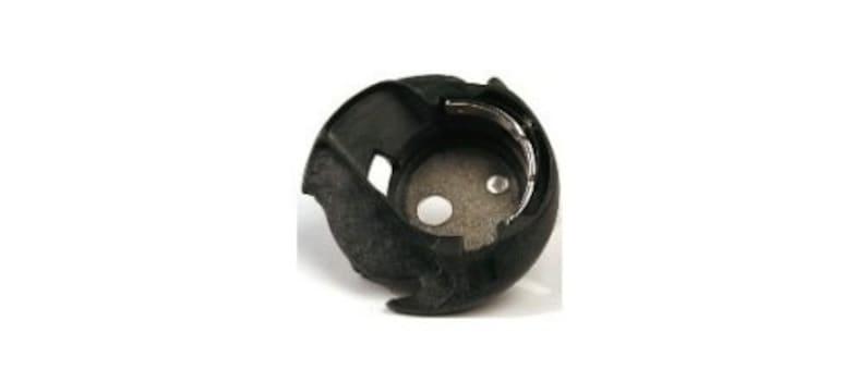 PS-2470 PS-3100 BOBBIN CASE # XC0066051 fits BROTHER PS-2250 PS-2360 XL6040,