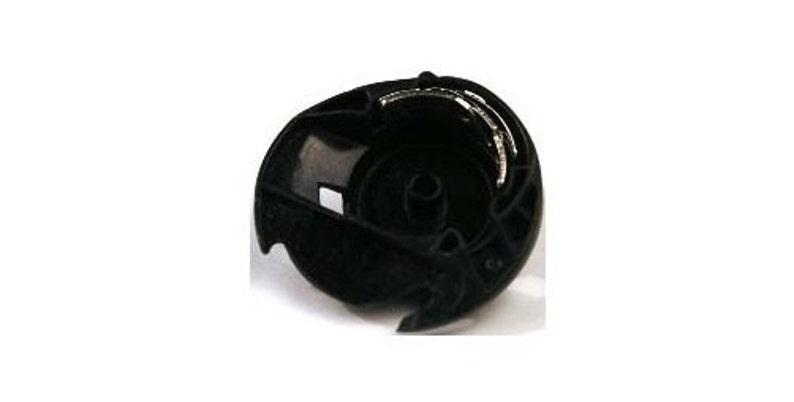 NX250 NV4000D PC210 NV500 NV6000D NX400 NX600 PC3000 Bobbin Case # XA3353151 for Brother Sewing Machine Model NV4000 PC2800 NV500D