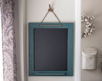 Rustic Framed Turquoise Chalk Marker Board Kitchen Menu | Etsy on countertop options for kitchen, storage for kitchen, cabin plans for kitchen, paint for kitchen, best flooring for kitchen, wall tiles for kitchen, smart tiles for kitchen, floral tiles for kitchen, bar tables for kitchen, chalkboard wall in kitchen, linoleum for kitchen, interior design for kitchen, italian tiles for kitchen, menu board for kitchen, box windows for kitchen, paintings for kitchen, bistro table sets for kitchen, furniture for kitchen, bankett for kitchen, hibachi grill for kitchen,