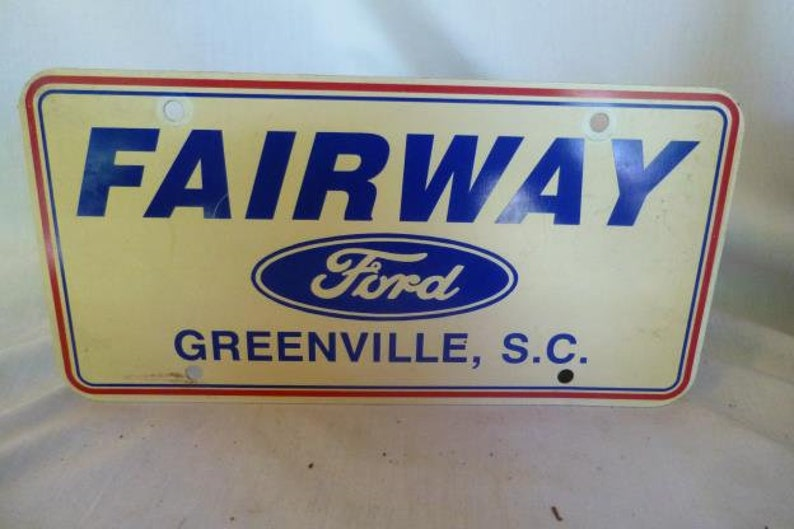 Fairway Ford Greenville Sc >> Fairway Ford Greenville Sc 2020 Upcoming Car Release