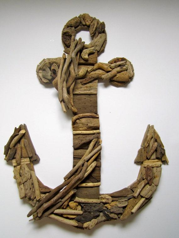 Wooden Art Handmade