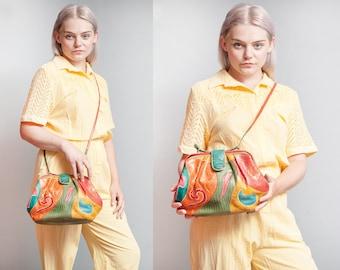 Purses / Handbags