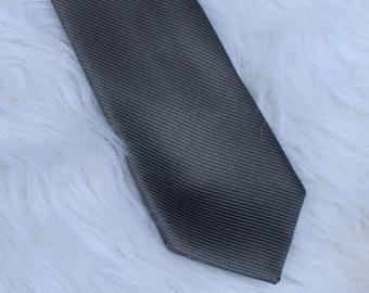Men/'s Gift Silver Grey Floral Ties Ties For Men The  Mizar: Necktie Grey Floral Tie Wedding Ties Grey Men/'s  Necktie
