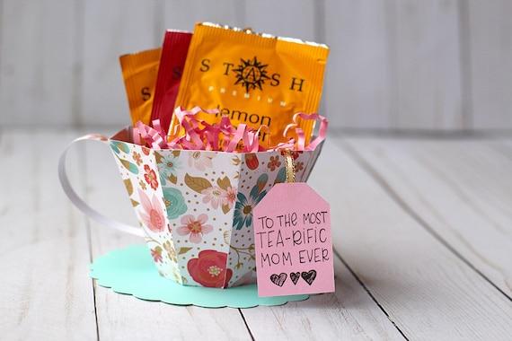 Pin on 3D Origami Tea Cup Tutorial | 380x570
