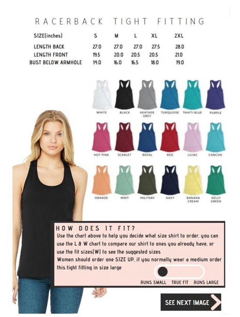 Gym Clothes Run Now Wine Later Tank Cute Workout Tank Gym Tank Top Run Now Wine Later Shirt Gym Shirt Running Tank