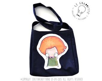 Gnapp Bag Bag