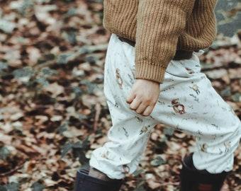 Pants IVER