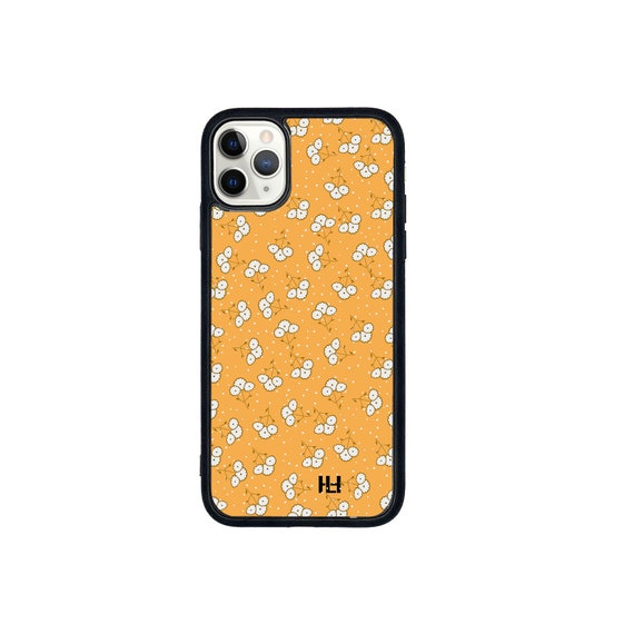Ditsy phone case (more colours available)