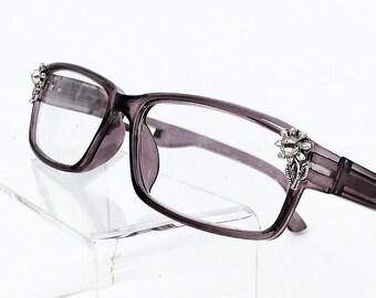 c11548fda90 Women s reading glasses +3.25