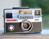 Classic Kodak Instamatic 704 Cartridge Camera