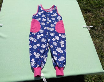 29ecc960fb6 vintage gymboree girls romper size small which is around size 2-3 years see  measurements floral