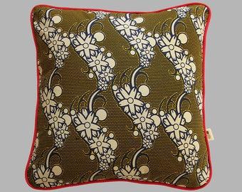 Cushion Jasmin