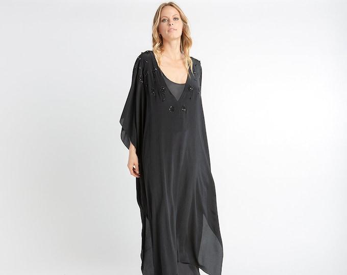 KADAVU Evening Dress