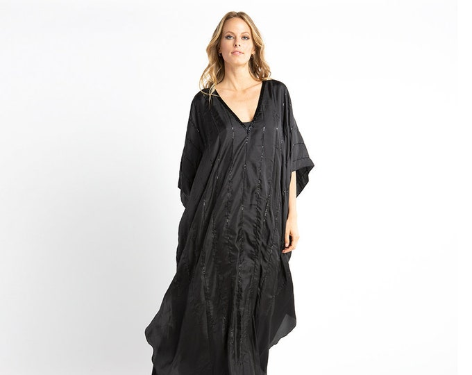 DANIELLE Formal Dress