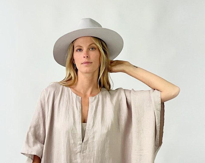 Love That Hat! GREY