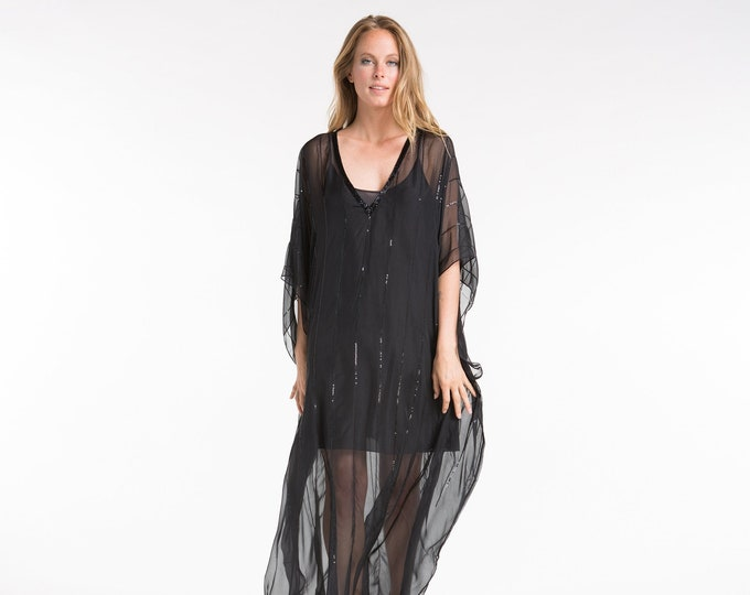 BONNIE event Dress