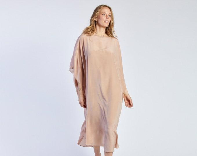 MYRA, QUINN MAXI, evening dress, abaya