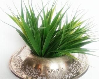 planter, home decor,garden, plant pot, houseware, rustic planter