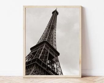 Travel Posters + Prints