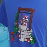 Grateful Dead Shirt-Hell In A Bucket Shirt-Dead and Company Shirt. Dark Star Orchestra Shirt. J Rad Shirt. DSO Shirt. Ratdog Shirt. Garcia