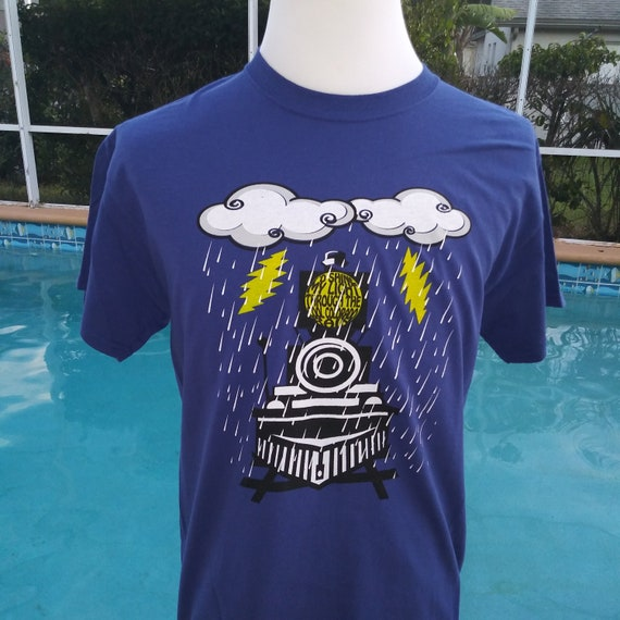 Grateful Dead Widespread panic Mikey houser shirts shakedown lot style shirts