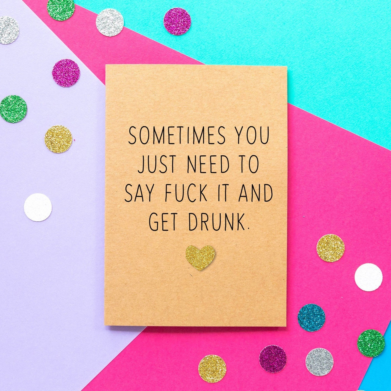 Polo g martin gina lyrics