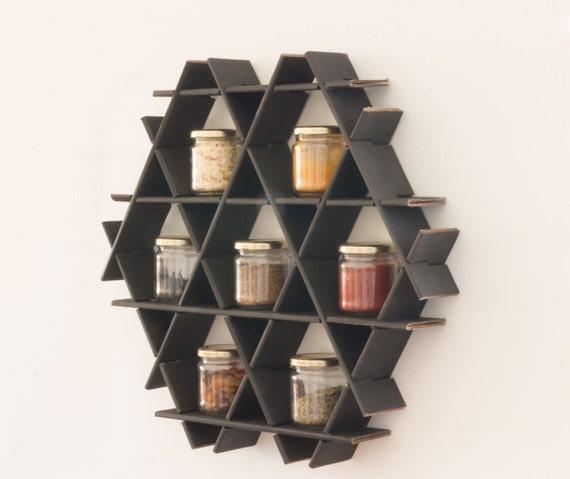 tag re pices mural tag res de cuisine porte pices. Black Bedroom Furniture Sets. Home Design Ideas