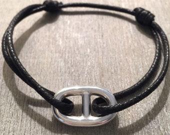 lee bijoux de paulette braceltes argent