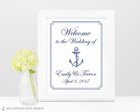 This is a picture of Printable Wedding Table Numbers inside blank template table