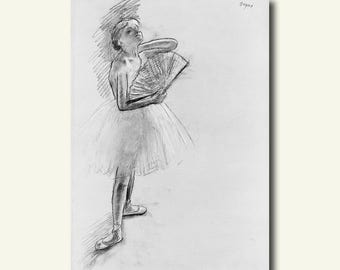 Disegni Di Ballerine Danza Classica Ballerina Vettoriali Gratis