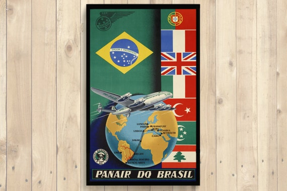 Brazilian christmas gift ideas