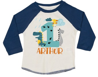 PERSONALISED ANY NAME BABY TODDLER T SHIRT RABBIT PRINT KIDS TEE BIRTHDAY GIFT