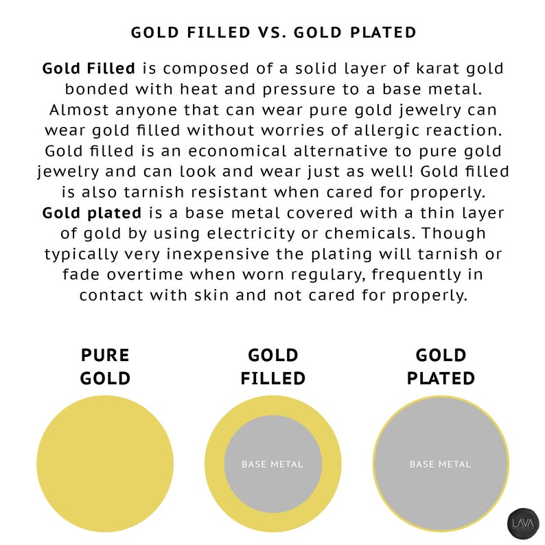 Hypoallergenic Lava Bead Bracelet Champagne Gold Bracelet Diffuser Jewelry Essential Oil Diffuser Bracelet Lava Bracelet Healing Stone