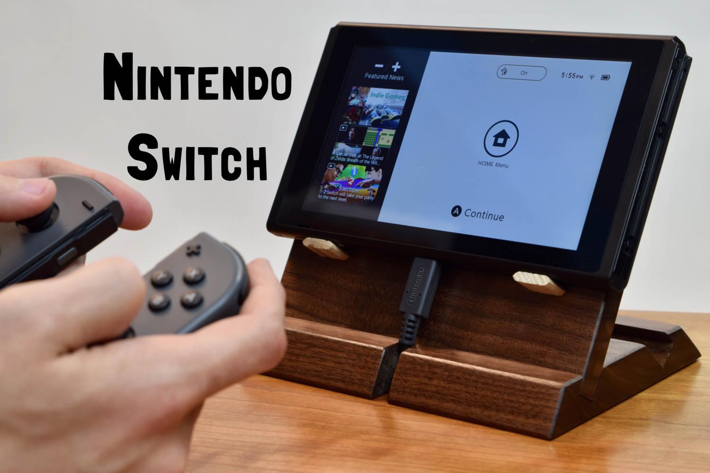 nintendo switch jeux pour 6 ans