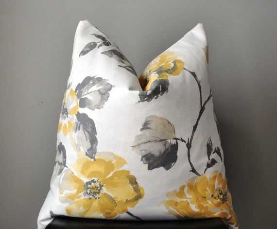 Pillow Cover Decorative Pillow Cover