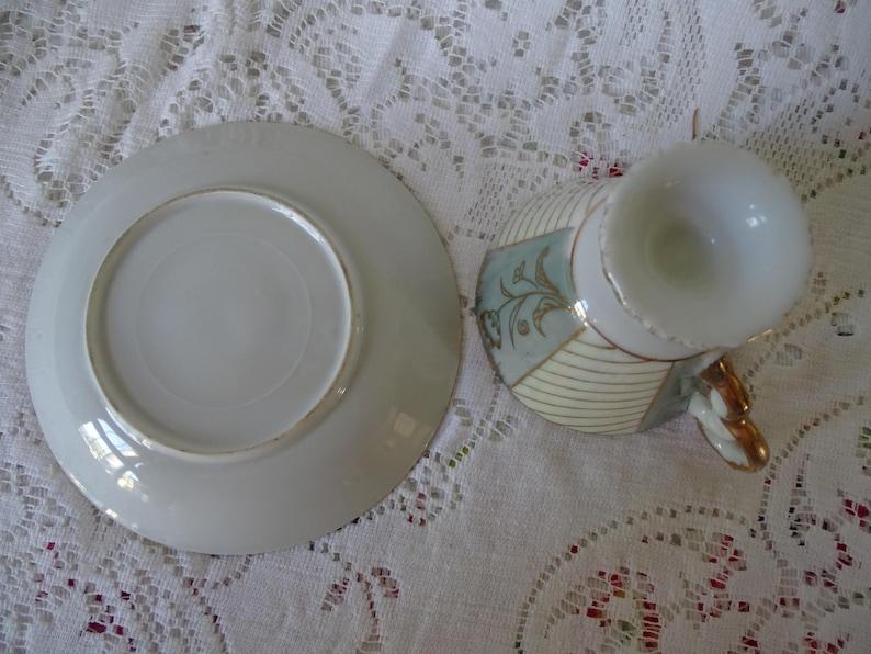 Punctual 6er-set Tassen Plastik Kitch 70er Jahre Vintage Design Hat Reinigen Eisen Gusseisen