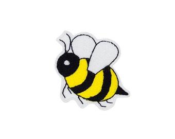 Bee emoji   Etsy