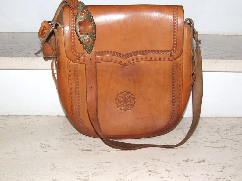 Polonais DeEtsy Vintage Sacbelle Épaule Belle Folk C90 S Y6gIf7mbyv