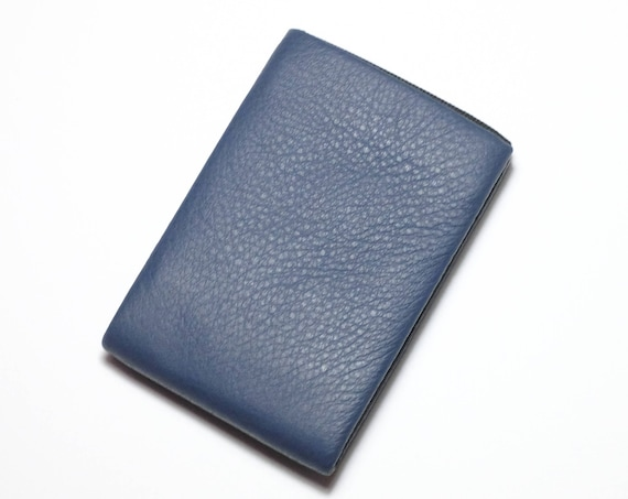 Mens Wallet, Minimalist Wallet, Card Wallet, Womens Wallet, Leather Wallet, RFID Wallet, Limited Edition