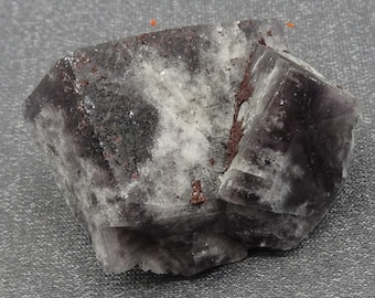 Fluorite Crystal cluster, Weardale, England- Mineral for Sale