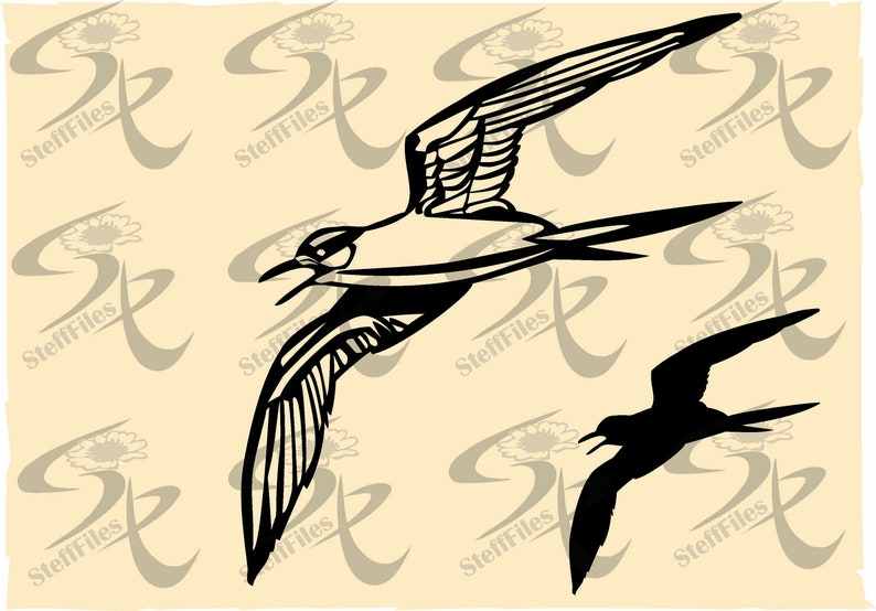 2480c7aabe1507 Vector BIRDDownload filesDigital graphicalaiEPS | Etsy