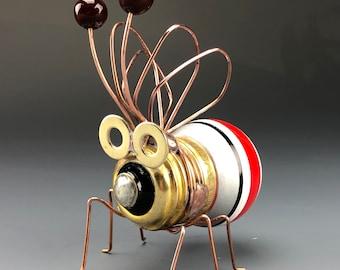 Buckeye Bug ~ Limited Edition