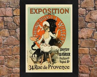 Kia Ora... Classic Retro Advertising Poster A1 A2 A3 A4 Sizes