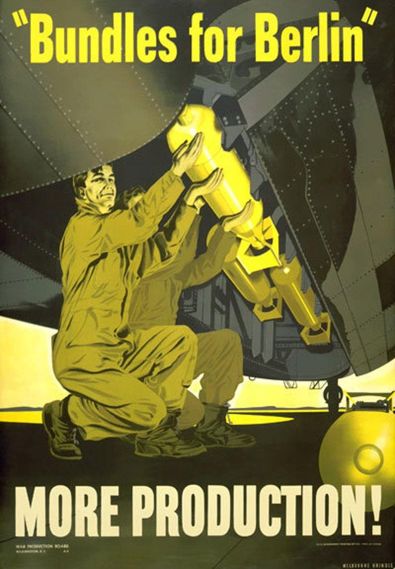 WA108 Vintage 1914 WW1 Beware Poison Gas War Poster WWI Re-Print A1//A2//A3//A4