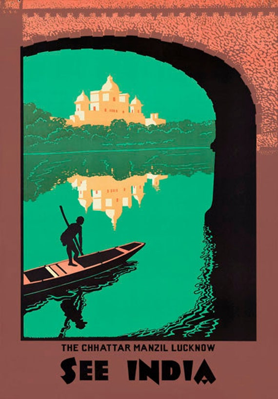 T19 Vintage Holidays In Austria Austrian Travel Poster Re-Print A1//A2//A3//A4