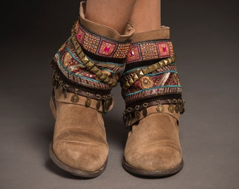 Coverboots - Boots Cuffs Top sales boot covers indie style.